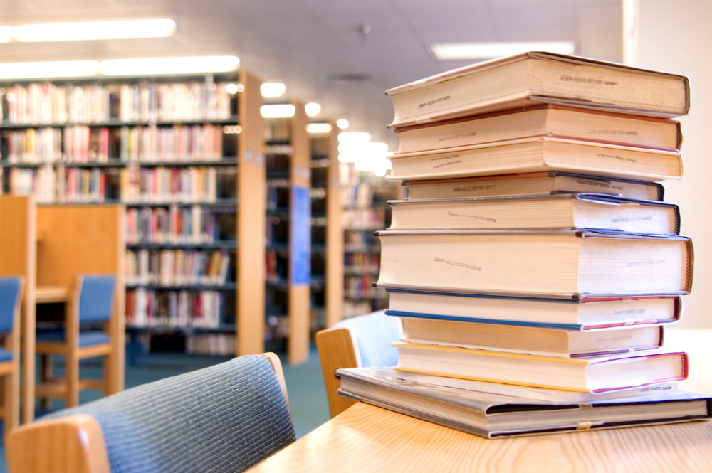 0507_library-books1